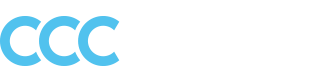ccc_logo-horz