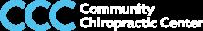 ccc_logo-sm